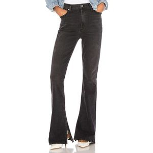 Citizens of Humanity Georgia HR Bootcut Jeans